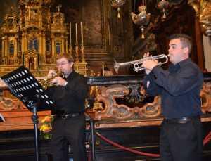San Lorenzo_Mandello_quintetto_ottoni_2014 (2)