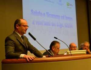 Confindustria_convegno_sicurezza-e-lavoro_2014 (4)
