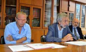Istituto-Badoni_Lecco_progetto-formazione_2014 (3)