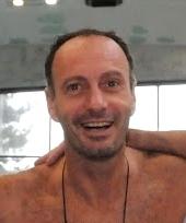 Roberto Esteban Spinella