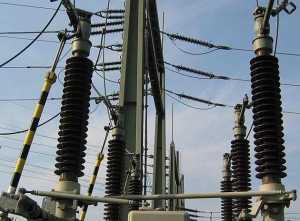 sezionatore_energia-elettrica