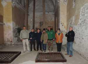 Abbadia_ex-chiesa-San-Bartolomeo_2014 (4)