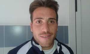 Fabio Cardinio