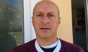 Rocco Cotroneo