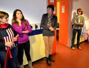 Aula-informatica_Mandello_Scuola-Pertini_2014 (2)
