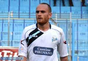 Paolo Vignali