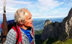 Giuseppe-Det-Alippi_alpinista_2014 (2)