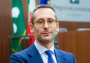 Mauro Piazza