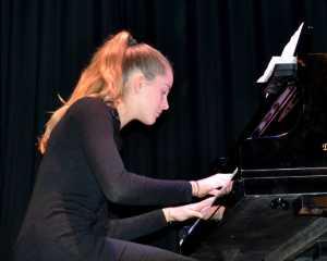 concerto_Scuola-musica_Mandello_2014 (8)
