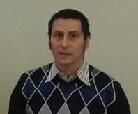 Marco Menaballi