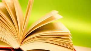 libro_generica_Biblioteca