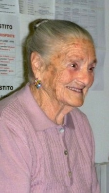 Anna Corti