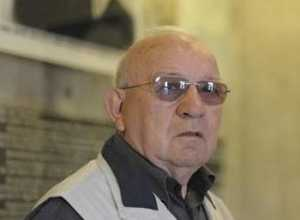 Beltramino Roncalli, nipote di Papa Giovanni XXIII, sarà all'Airoldi e Muzzi di Lecco sabato 17 gennaio