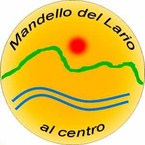Lista-centrodestra_elezioni_Mandello_2015