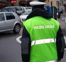 polizia-locale_Alto-Lario_2015 (1)