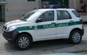 polizia-locale_Alto-Lario_2015 (2)