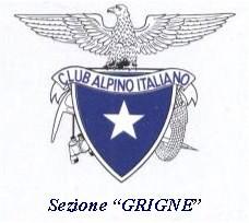 Cai-Grigne_Mandello