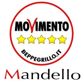 5-Stelle_Mandello_elezioni