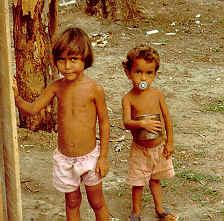 Ecuador_Ovci_Nostra-Famiglia
