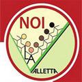 noi la valletta logo
