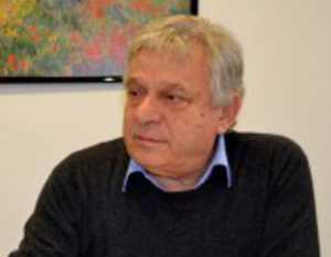 Vittorio Proserpio