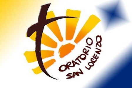 Associazione_Oratorio-San-Lorenzo_Mandello
