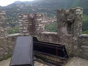 Castello-Vezio_faro_Sagra-San-Giovannijpg (3)