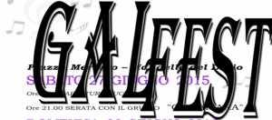 Gal-Fest_Mandello_2015_giugno