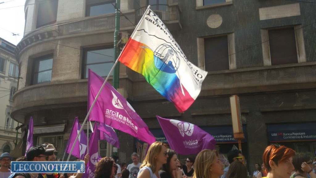 gay webcam italia incontri milano gay
