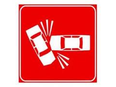 incidente_logo