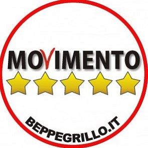 logo_Movimento-5-Stelle