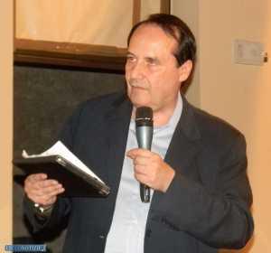 Antonio Rusconi