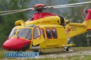 Soccorso Alpino Elisoccorso_Como (5)