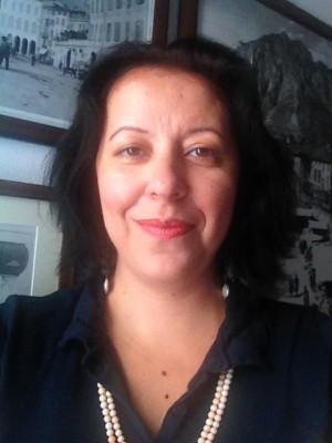 Viviana Musumeci