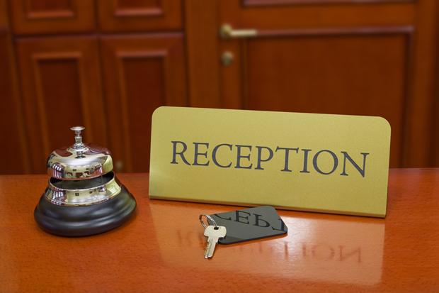 Varenna e la tassa di soggiorno, incontro con gli operatori del ...