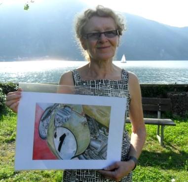Ingrid-Wijnant_acquarelli_Moto-Guzzi (1)