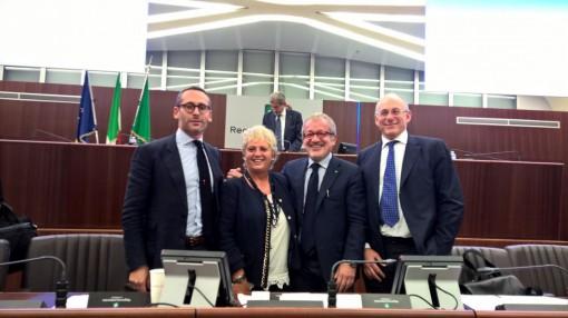 2015-09-17 legge turismo