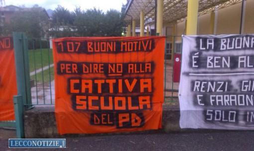 Canino_ protesta scuola (1)
