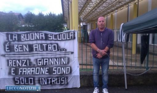 Canino_ protesta scuola (6)