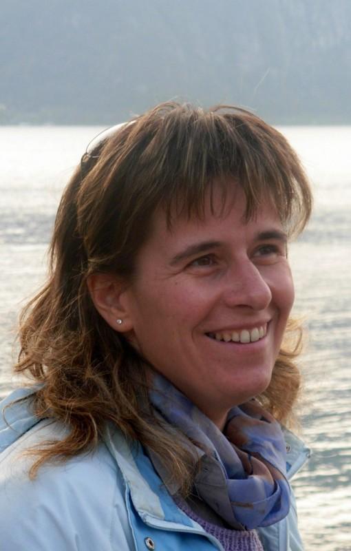 Daniela Longhi entra in consiglio comunale in sostituzione del dimissionario Felice Di Pippo.