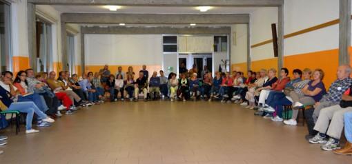 Mandello_incontro_migranti_Piani-Resinelli (13)