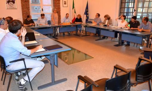 Il consiglio comunale di Abbadia Lariana tornerà a riunirsi venerdì 2 ottobre per occuparsi tra l'altro anche dei migranti ospitati da agosto ai Piani Resinelli.