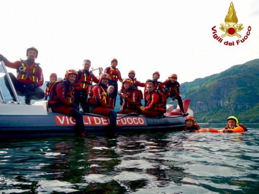 corso soccorritori in acqua_vigili del fuoco_2015 (2)
