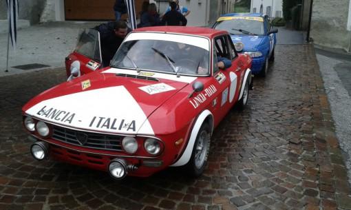 motori-in-piazza-margherita (1)