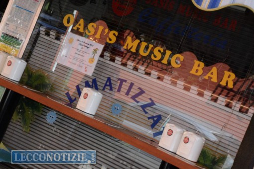 oasi bar (1)