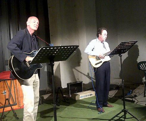 recital_stazione-Fiumelatte_2015 (4)