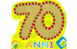 70-anni