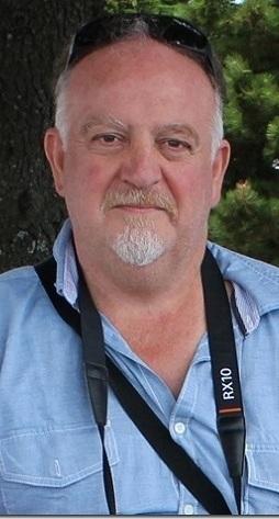 Aldo Gallo