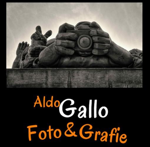 Aldo-Gallo_mostra_Mandello
