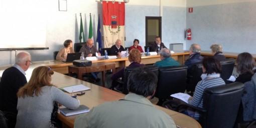 Auser-Colico_conferenza_indagine (1)